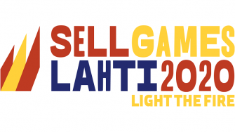 SELL Student Games 2020 in Lahti 15.-17.5.2020 - Light the fire