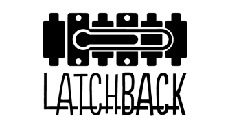 Latchback Games