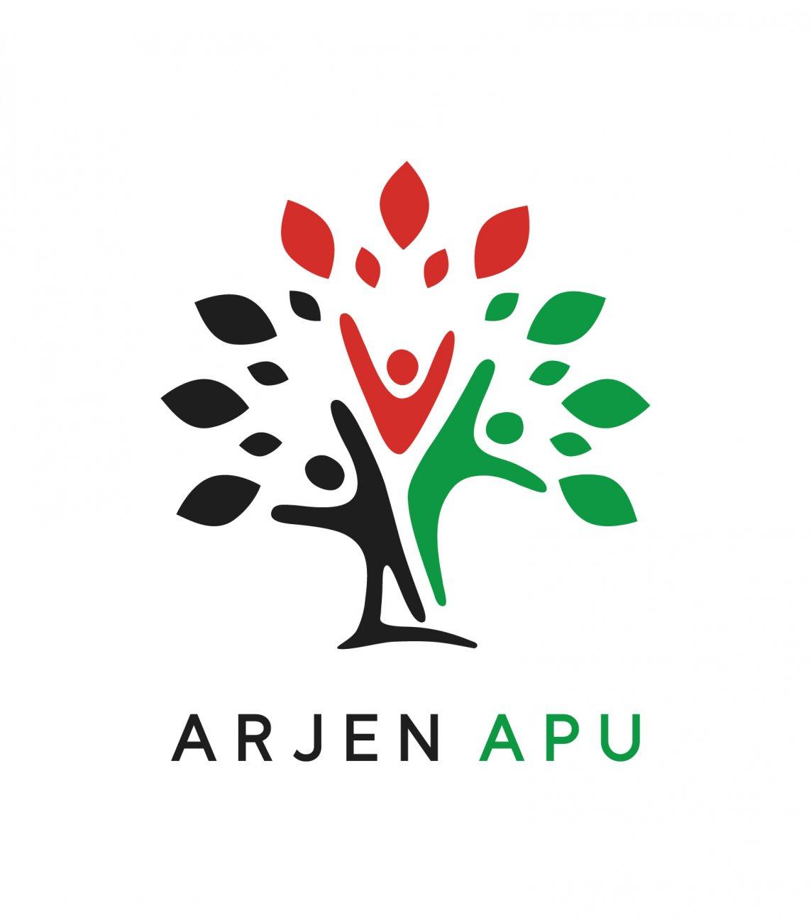 Arjen Apu